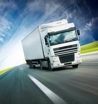 La première autoroute sino-vietnamienne ouvrira en 2013 - themavision.fr | Logistique et Supply chain | Scoop.it