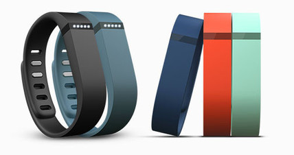 Post IPO: What's Next for Fitbit & The Future of Wearables? | Future of healthcare | Scoop.it