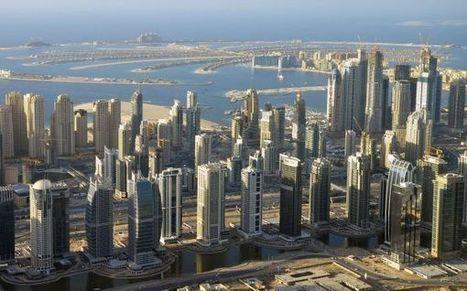VIDEO: un recorrido por la opulenta Dubái en menos de 5 minutos | AGENCIA DE VIAJES ODTOURS | Scoop.it