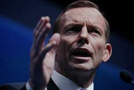We expect parental leave mandate to be respected: Tony Abbott | What are the key conflicts occurring in 2013 and where are they happening? | Scoop.it