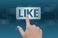 Ces réseaux sociaux d'entreprise aux fonctionnalités étonnantes | RSE - Entreprise 2.0 | Scoop.it