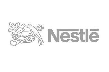 Nestle, Samsung to develop digital healthplatform | Pharma Communication & Social Media | Scoop.it
