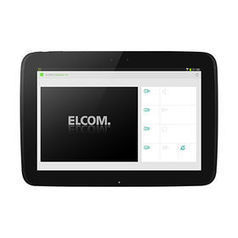 ELCOM - The specialist for cutting-edge intercom solution: SIP/VoIP components | Videointercom IP | Scoop.it