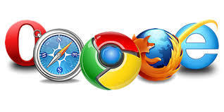 Ecommerce Web Development Londo | SEO Company London | Scoop.it
