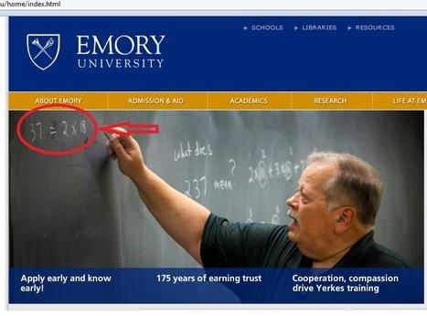 university humor | Laurens Humor | Scoop.it