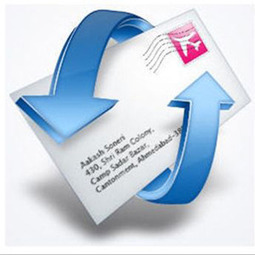 ¿Quiere que contesten a sus e-mails? Evite estas palabras : Marketing Directo | Actualidad Express | Scoop.it