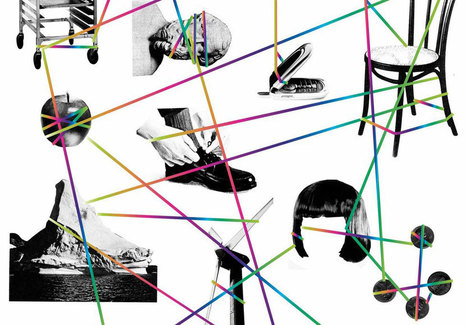 The Internet of Things: Why Does it Matter? | Cool New Tech | Scoop.it