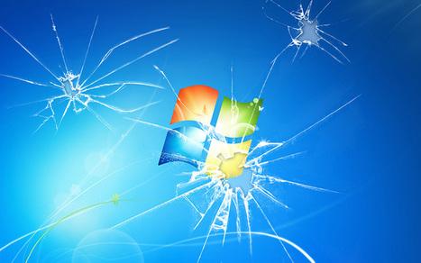 Microsoft advierte que el final del soporte a Windows 7 se acerca | Tecnología | Scoop.it