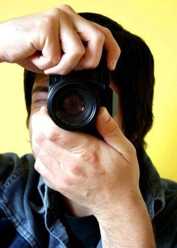 Sitios para descargar gratis imágenes de alta calidad – Parte II | tecnologias en el aula | Scoop.it
