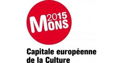 Belgique: Mons, capitale européenne de la culture   FLE et nouvelles technologies   Scoop.it
