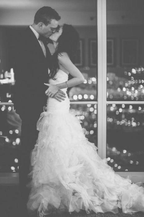 Twitter / WeddingCatcher: captivating photography & ...   All things creative   Scoop.it