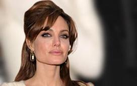 Angelina Jolie To Remove Ovaries: What Are Options For Women At Increased Risk? | Women in the News | Scoop.it