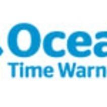 Oahu High Speed Internet Access | Oceanic | Scoop.it