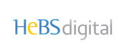 HeBS Digital Recognized for Excellence in Digital Marketing with Eight HSMAI ... - Hospitality Net | Digital-News on Scoop.it today | Scoop.it