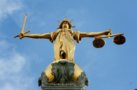 Legal Aid Cuts Will Deny 'Help And Justice' To Thousands | welfare cuts | Scoop.it