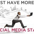26 social stats from 2013 you should know (and use for your next presentation) | Marketing | Scoop.it