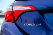 focus2move.com - Top 50 Best-selling Cars in the World. Toyota Corolla hit new all-time record volume. | Cars all over the world | Scoop.it