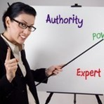 The PMO – What's the right level of Authority? | The Program Manager's Blog | Project Management | Scoop.it