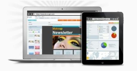 Service professionnel gratuit E-goi 2014 Envoyer des emails illimités jusqu'à 500 contacts | Logiciel Gratuit Licence Gratuite | Scoop.it