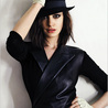 Pratimo nedelje mode - Fashion Week
