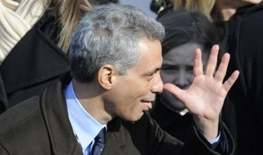 Green Energy Causes 18% Rise in Chicago Energy Bills | Politics | Scoop.it