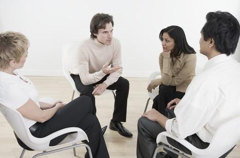 ¿Por qué lo llaman coaching cuando quieren decir mentoring? | Competencias directivas | Scoop.it