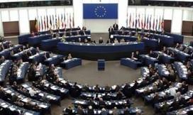 L'Europa cambia regole pensando al Datagate | PaginaUno - Innovazione | Scoop.it