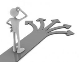 capex vs opex costs Revisited » Evolutionary Project Management | Digitalmente | Scoop.it