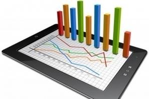 OMG prévoit une une hausse de 65% du marché de la publicité sur mobile   Raffles Media & le Web Marketing   Scoop.it