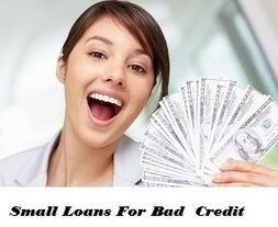 Same Day Best Small Loans | Real Estate | Scoop.it