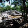 La antigua civilización Maya