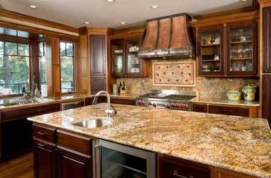 How To Choose Ideal Kitchen Remodeling Contractor? - 21 Articles   All About Kitchen Remodel   Scoop.it