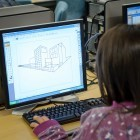 What Will Work in New Blended Learning Experiment? | Educación a Distancia y TIC | Scoop.it