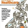 All healthcare is local