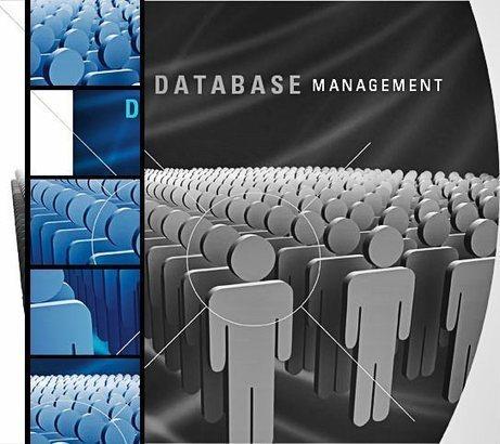 Server and Database Maintenance Basics | IT | Scoop.it