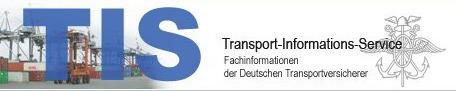 (DE) - Transportversicherung von A bis Z: Abkürzungen und Fachausdrücke | tis-gdv.de | Terminology | Scoop.it