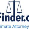JDFinder.com - The Ultimate Attorney Finder