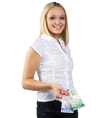 Installment Payday Loans-Get cash help to overcome any shortage of cash | Installment Payday Loans | Scoop.it