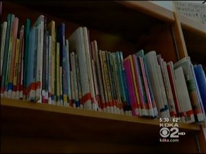 4-Year-Old's Overdue Library Books Returned After Police Sent To Family's House - CBS Pittsburgh | It's Show Prep for Radio | Scoop.it