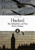 Hacked: The Tabloid Scandal That Rocked Britain | Free ebooks download | Scoop.it