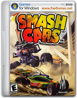 Smash Cars Game - Free Download Full Version For PC | smash-cars | Scoop.it