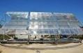 UK firm hails solar steam breakthrough | Healthy Waters | Scoop.it
