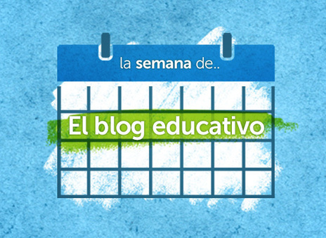 Más de 30 Blogs Educativos para visitar | Blog de Tiching | Nire interesak - Me interesa | Scoop.it