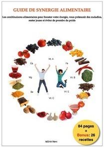 Augmenter ses capacités sportives à l'aide de la diététique | WELLnutrifood | Scoop.it
