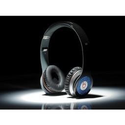 Beats by Dr. Dre Solo Diamond Blue Headphones Black MB198 | Diamond Solo Beats by Dre online | Scoop.it