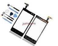 New OEM LG Lucid VS840 Replacement Touch Screen/ Digitizer+Tools | LG LCD&Digitizer | Scoop.it