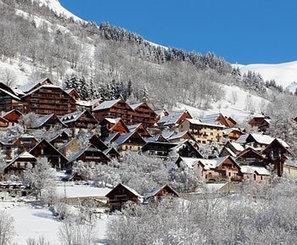 Quels enjeux pour le tourisme de montagne ?   Tout savoir sur l'e-tourisme   Scoop.it