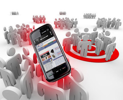 local mobile | seo services | Scoop.it