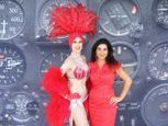 A to Z Events - Las Vegas - Best Event Planning and Talent Agency | Chair Massage Therapist in Las Vegas | Scoop.it
