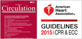 Comparative Effectiveness of Generic Atorvastatin and Lipitor® in Patients Hospitalized with an Acute Coronary Syndrome | Pharma Advertising | Scoop.it